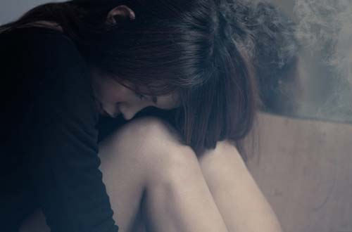 менструация после операции