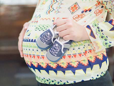 Восстановление после замершей беременности на ранних сроках