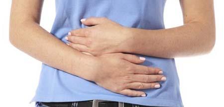 Ротавирусная инфекция лечение при беременности