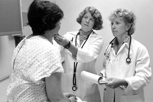 Покажет ли тест внематочную беременность