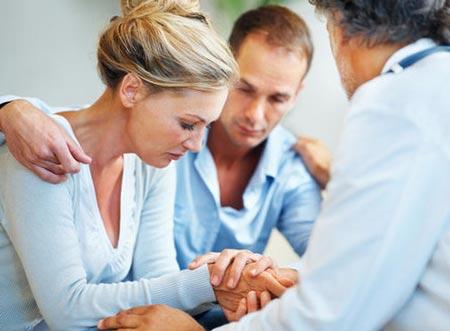 Симптомы выкидыша на ранних сроках беременности, выкидыш на раннем сроке симптомы, признаки