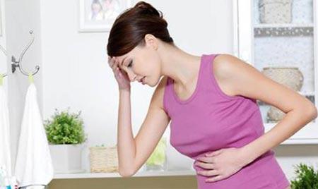 Анемия при беременности что такое