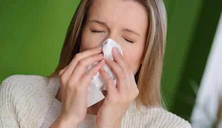Можно ли беременной аспирин при простуде