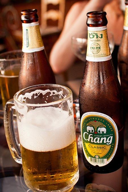 Можно ли употреблять без алкогольное пиво во время беременности