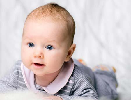 Повышенный билирубин у новорожденного 1 месяц