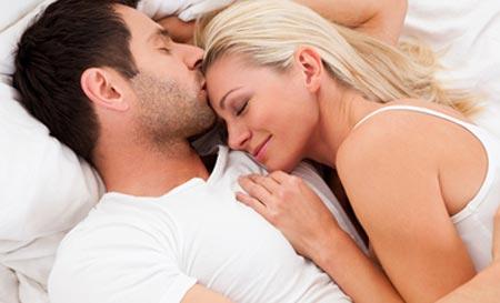 Секс после родов: ощущения, когда и как можно начинать заниматься сексом после родов