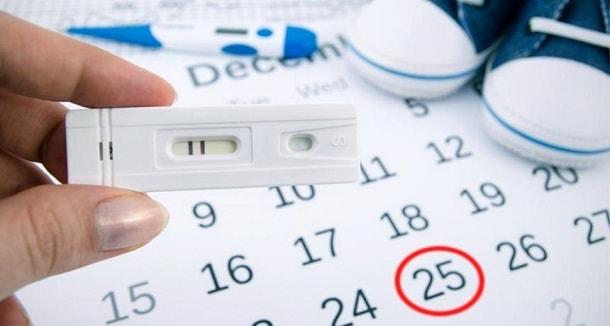 Можно ли забеременеть при менструации