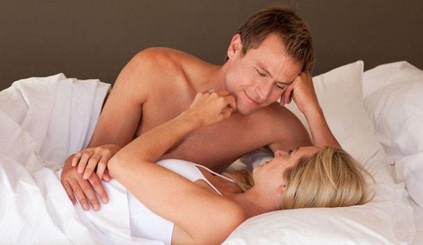 Прерванный секс опасность забеременеть