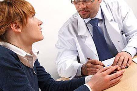 Лечение эндометриоза в домашних условиях