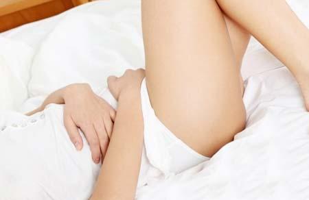Внематочная беременность температура 36