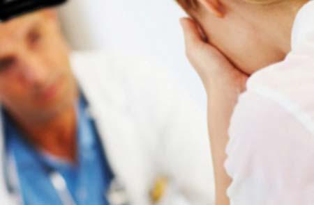 Удалили трубу при внематочной беременности последствия 40