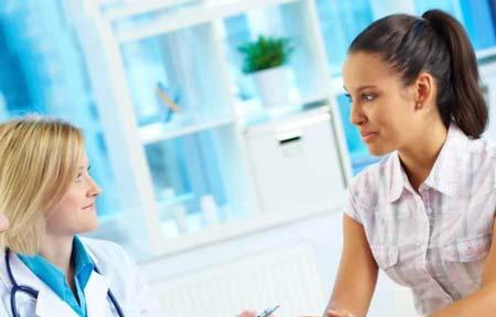 Удаление маточной трубы при внематочной беременности последствия 4