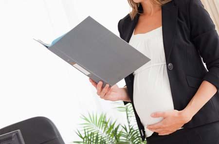 Как встать на учет по прописке. Можно ли встать на учет по беременности не по месту прописки. Как встать на учет по беременности не по прописке. Возможно ли встать на учет без прописки