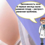 promlemka-5