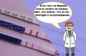 optimalnye-sroki-dlya-testirovaniya