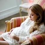 Выскабливание при замершей беременности – особенности операции
