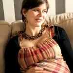 Признаки многоплодной беременности по неделям