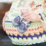 Планирование беременности после замирания плода