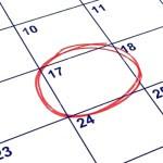 Причины задержки месячных на 10 дней
