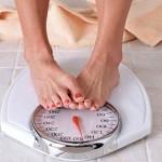 Нормы прибавки веса при беременности