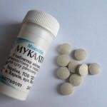 Можно ли Мукалтин при беременности