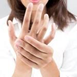 Почему немеют руки при беременности