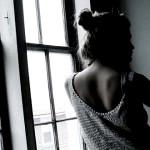 Чем лечить генитальный герпес во время беременности