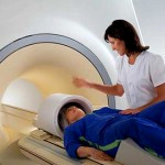 Можно ли делать МРТ при беременности
