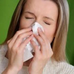 Что можно пить беременным при простуде