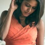 Можно ли стричь волосы во время беременности
