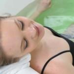 Можно ли принимать ванну при беременности