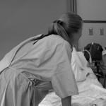 Сильная слабость при беременности