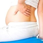 10 причин болей в ребрах при беременности