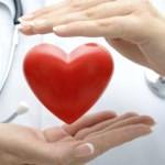 7 причин учащенного сердцебиения при беременности