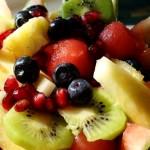 Какие фрукты полезны при беременности