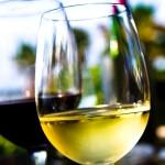 Можно ли беременным женщинам вино