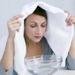 Чем лечить сухой кашель при беременности