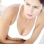 Сколько длятся лохии после родов