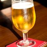 Можно ли безалкогольное пиво при беременности