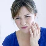 Как снять зубную боль при беременности