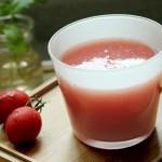 Можно ли томатный сок при беременности