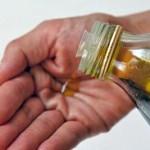 Миндальное масло от растяжек - отзывы