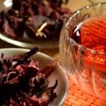 Чай каркаде при беременности - можно ли пить