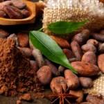 Какао при беременности - можно ли пить