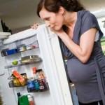 Разгрузочные дни для беременных - разрешаются ли