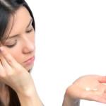 Глицин при беременности - можно ли принимать