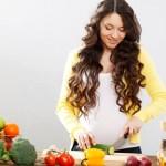 37 неделя беременности - предвестники родов