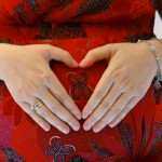 34 неделя беременности - с чем сталкивается женщина