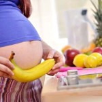 9 месяц беременности - характеристика периода