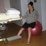 Признаки родов на 42 неделе беременности